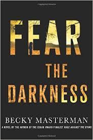 fearthedarkness