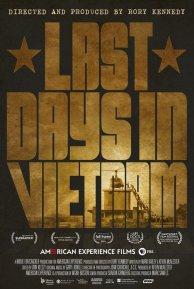 Last Vietnam