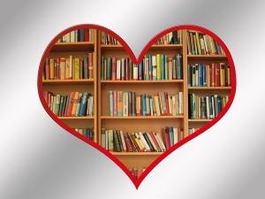 booksinhearts