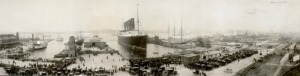 Lusitaniabig