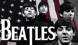 BeatlesWeb1