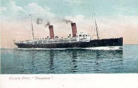 passenger ship1