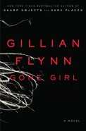 Gone Girl cover.jpg