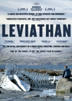 leviathan dvd cover