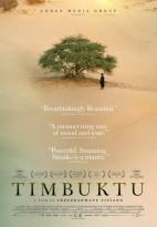 timbuktu dvd cover