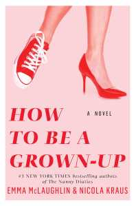 how-to-be-a-grown-up-9781451643459_hr
