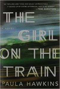 girlontheetrain