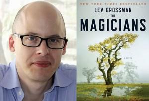 grossman-magicians-584