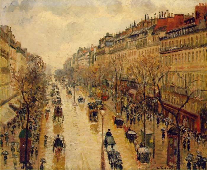 boulevarddemontmarte