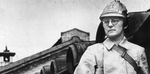 composer-dmitri-shostakovich-1906-1975-during-the-siege-of-leningrad-658x325