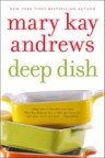 Deep-Dish2