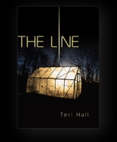 img-the-line-book-cover