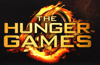 The-HUnger-Games-Movie-Logo