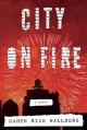 cityonfire