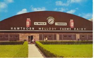 HawthornMellody_Farms 1_zpspt9sdrpd