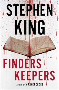 kingFindersKeepers