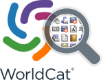 worldcat-search-graphic