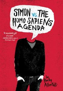 simon-vs-the-homo-sapiens-agenda