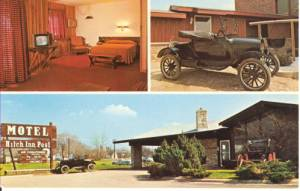 The_Hitch_Inn_Post_Motel_and_Cabriolet_Restaurant
