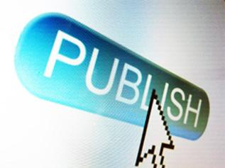 digital-self-publishing.jpg