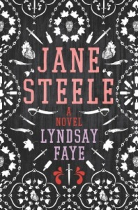 Jane-Steelesmall