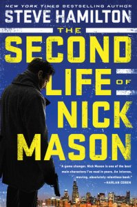 secondlifeofnickmason
