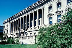 Wisconsin Historical Society, Madison, WI