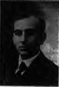 A. Simpson 1920