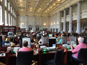Wisconsin Historical Society1