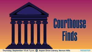 courthousefindsslide
