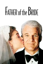 father-of-the-bride-29423