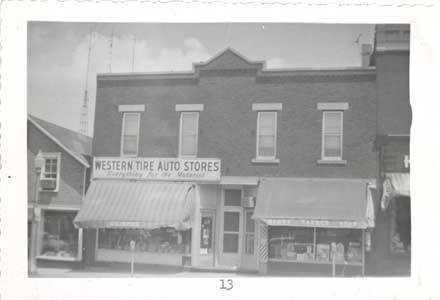 western_tire_auto_associate_store