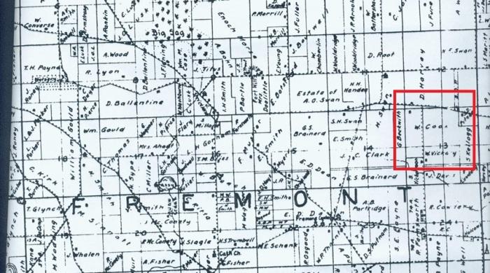 1861plat