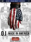 cover-oj-made-in-america