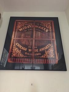 wide-awake-banner