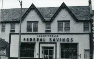 354_north_milwaukee_avenue-lib-federal-savings