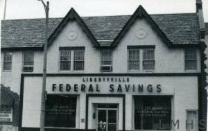 354_north_milwaukee_avenue-lib-federal-savings
