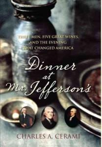 dinner-at-mr-jeff