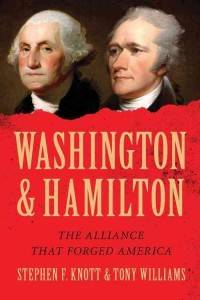 hamiltonandwashington