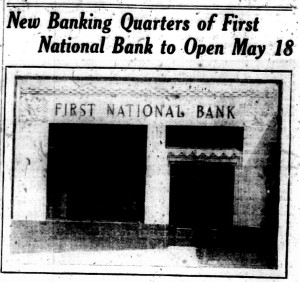 new-banking-quarters-photo-libind-16-may-1929-p1