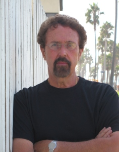 Timothy Hallinan