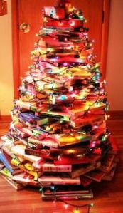 booktree2sm