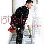 christmas-buble