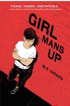 girl-mans