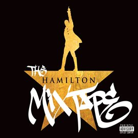 hamilton-the-mixtape