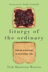 liturgyoftheordinary