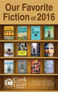 our-favorite-books-2016-fiction