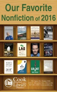 our-favorite-books-2016-nonfiction