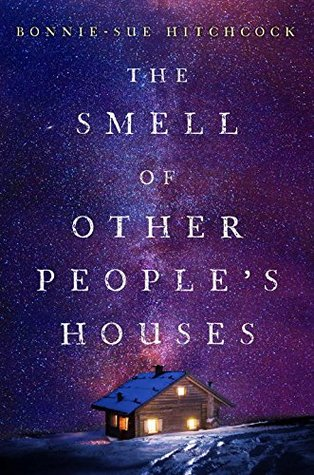 smell-of-other-peoples