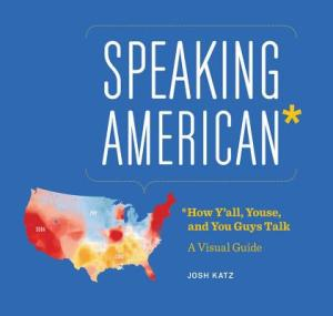 speakingamerican
